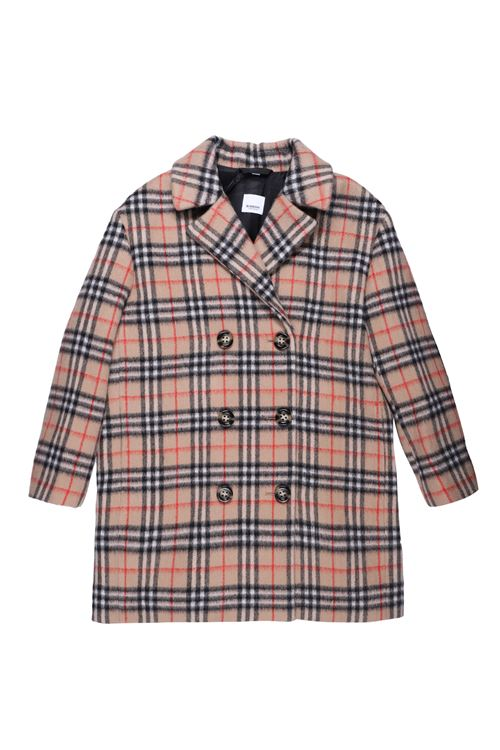Burberry Kids 8016586TKG6A7028