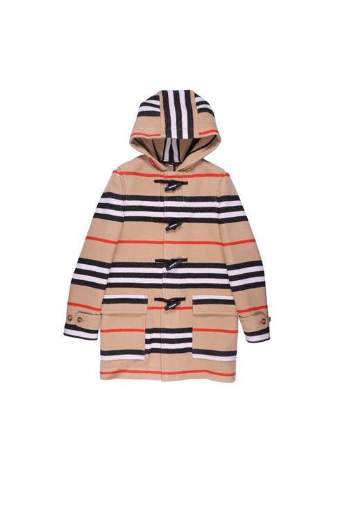 Burberry Kids 8029863TKB6A7029
