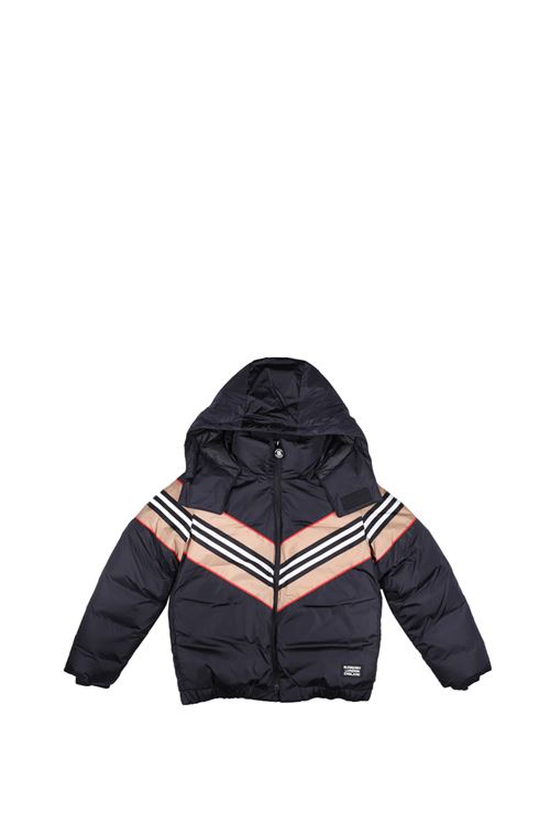 Burberry Kids 8032744TKB6A1189