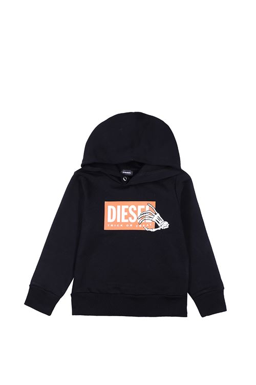 Diesel Kids 00J56IT00YI8K900