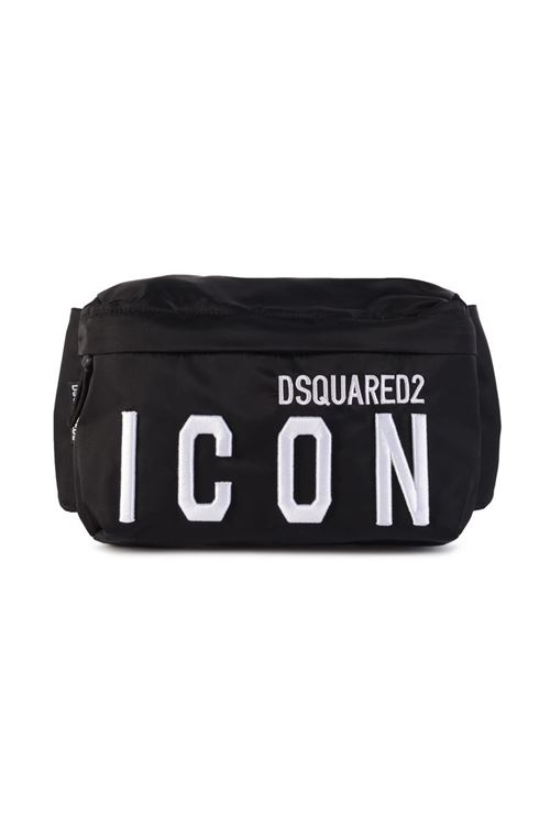DSquared2 Kids DQ04I8D00PFDQ900