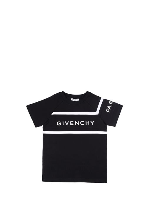 Givenchy H25212T09B