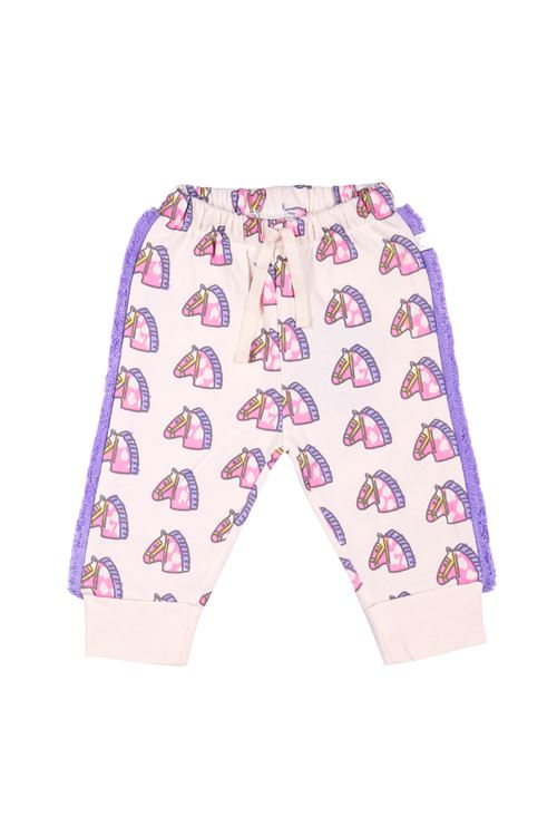 Stella Mccartney Kids 601055SPJ12G930