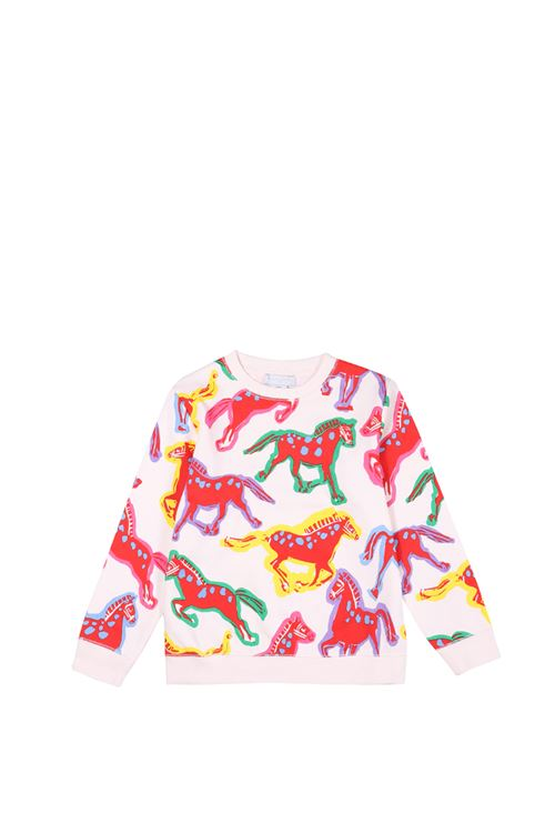 Stella Mccartney Kids 601084SPJ50G924