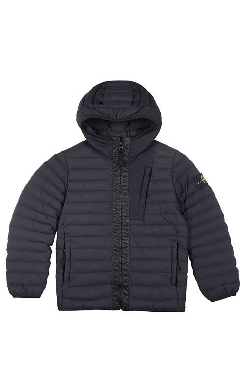Stone Island Junior MO731640132TV0029