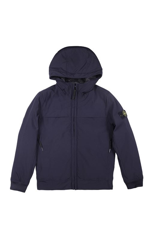 Stone Island Junior MO731640531TV0020
