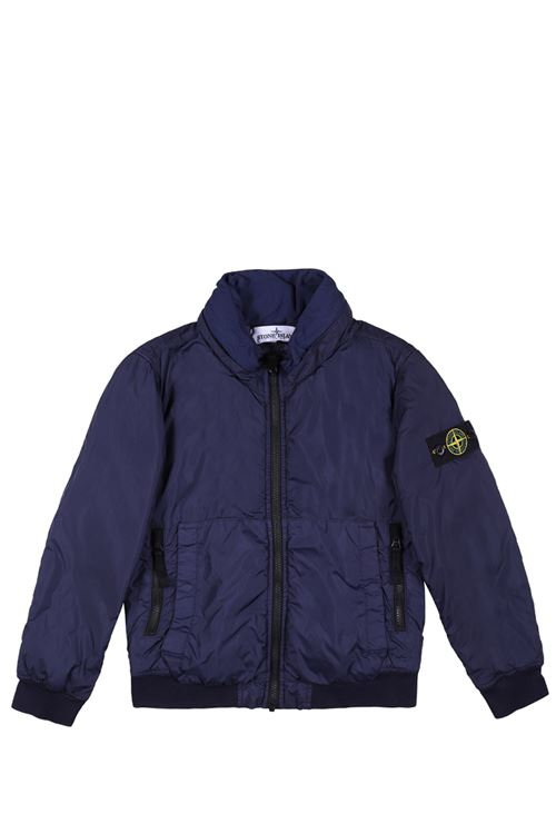 Stone Island Junior MO731640833TV0028