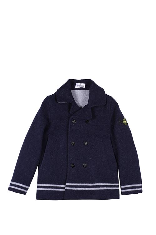 Stone Island Junior MO731641436TV0020