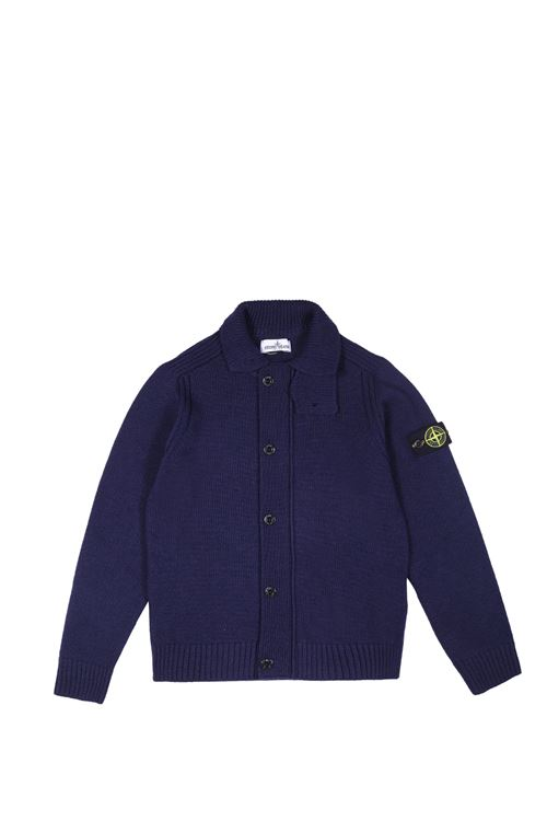 Stone Island Junior MO7316510A1TV0028