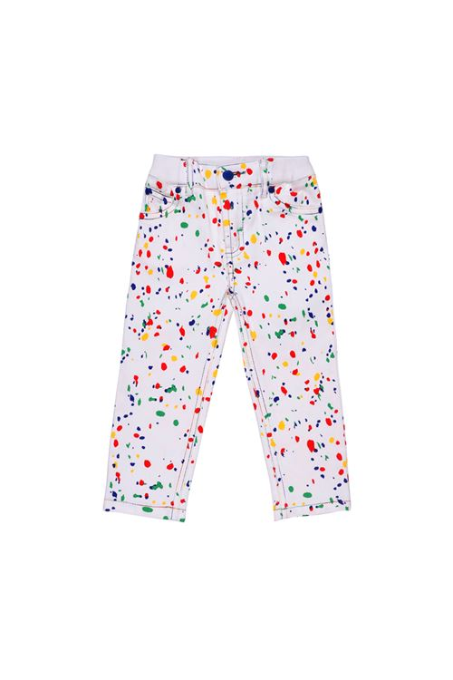 Stella Mccartney Kids 589517SOKB09090