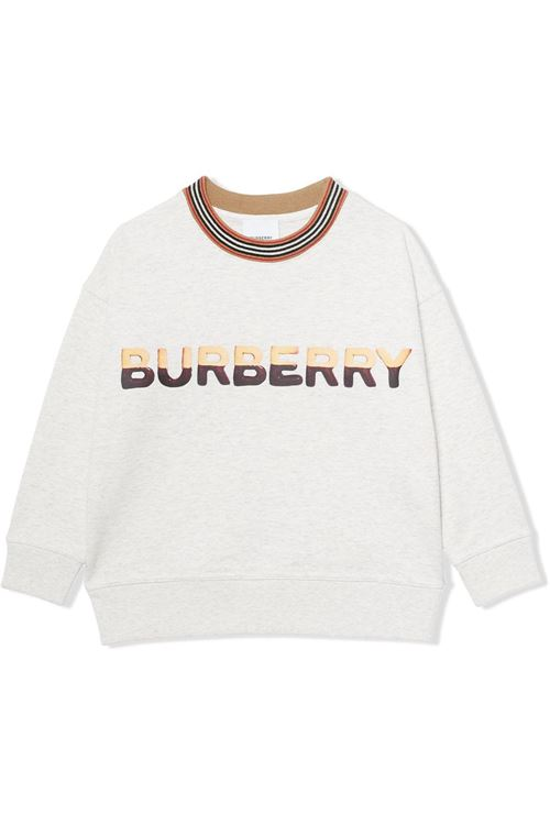 Burberry Kids 8036927TKB5A4807