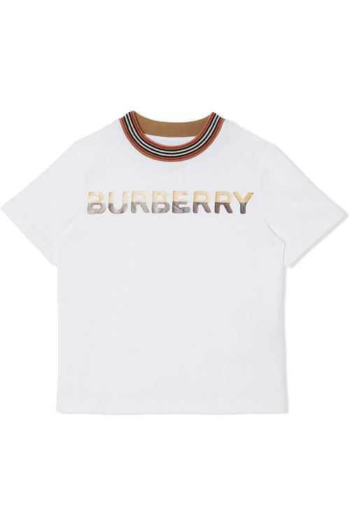 Burberry Kids 8036937TKB5A1464