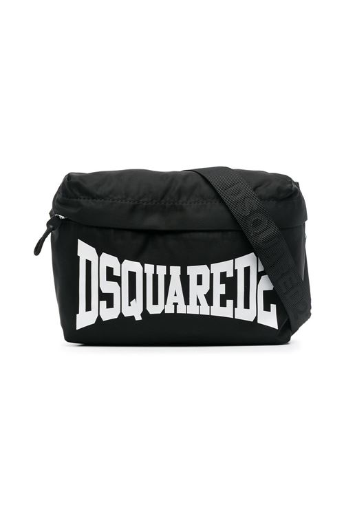 DSquared2 Kids DQ0138D005TDQ900
