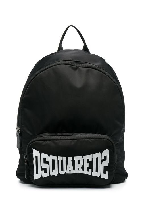 DSquared2 Kids DQ0139D005TDQ900