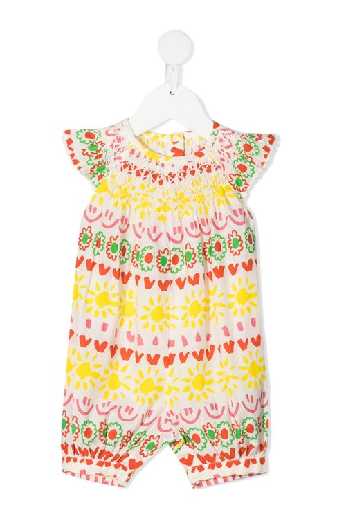 Stella Mccartney Kids 602523SQK87H802