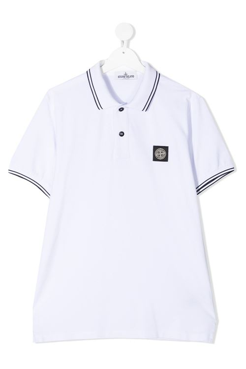 Stone Island Junior MO741621348TV1001