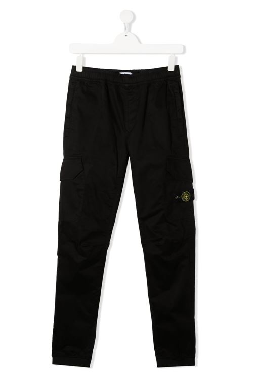 Stone Island Junior MO741630412TV0029