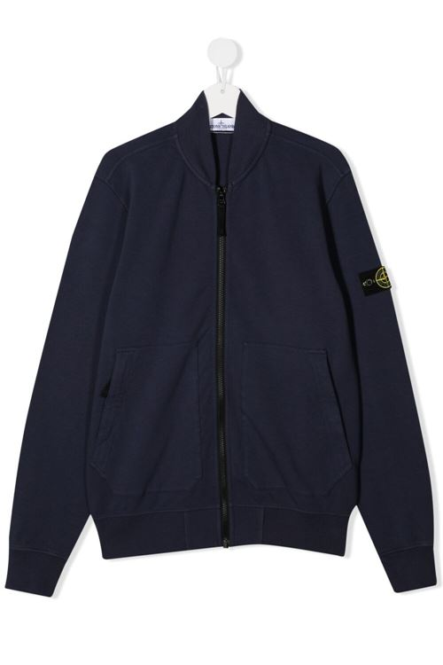 Stone Island Junior MO741660342TV0028