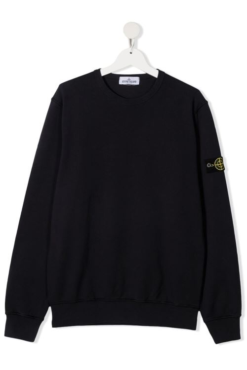 Stone Island Junior MO741661340TV0020