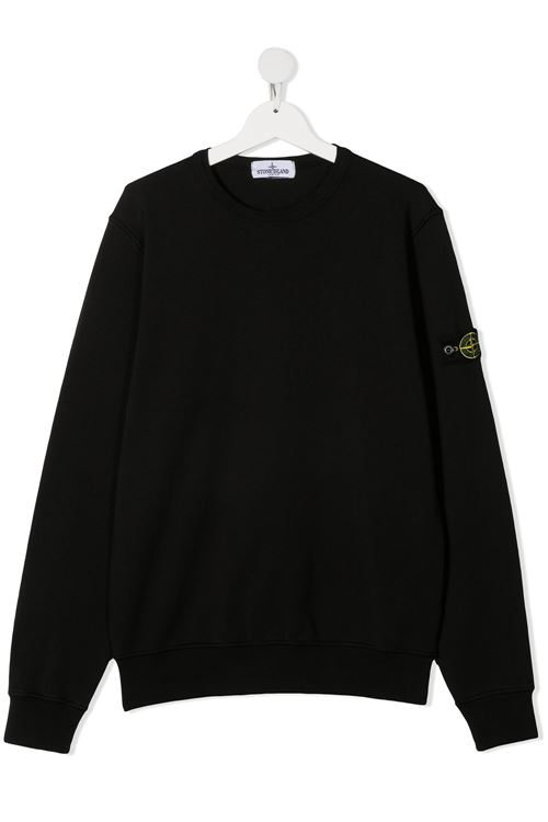 Stone Island Junior MO741661340TV0029