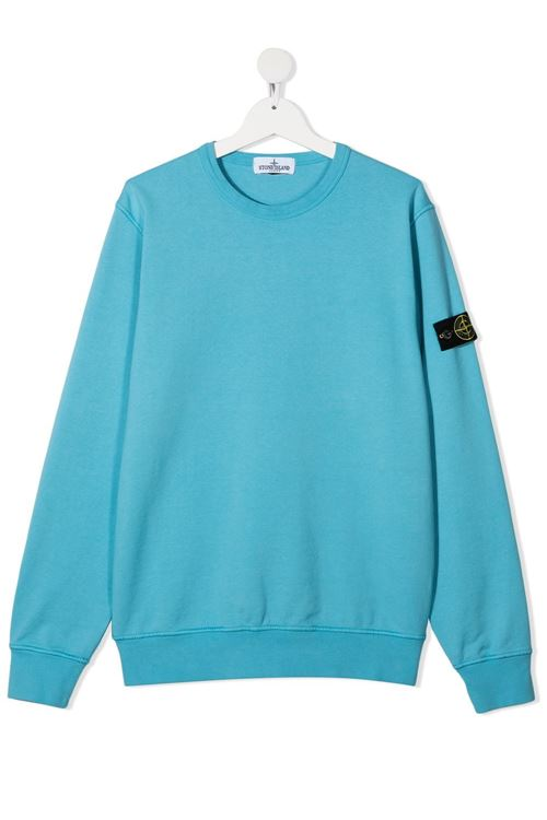 Stone Island Junior MO741661340TV0042