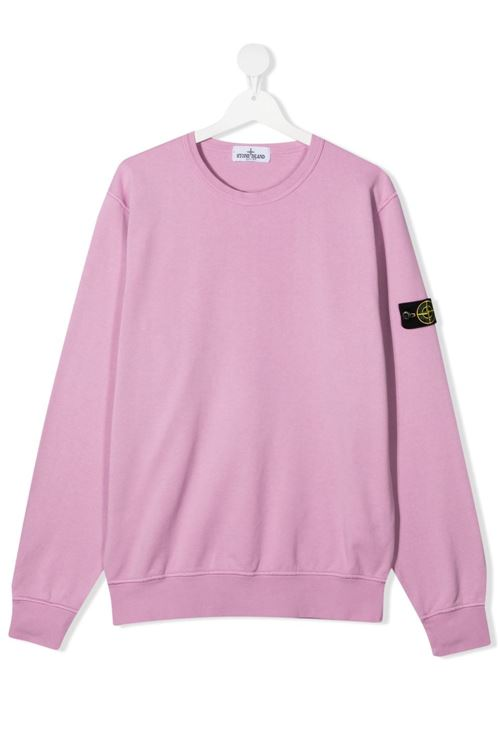 Stone Island Junior MO741661340TV0086
