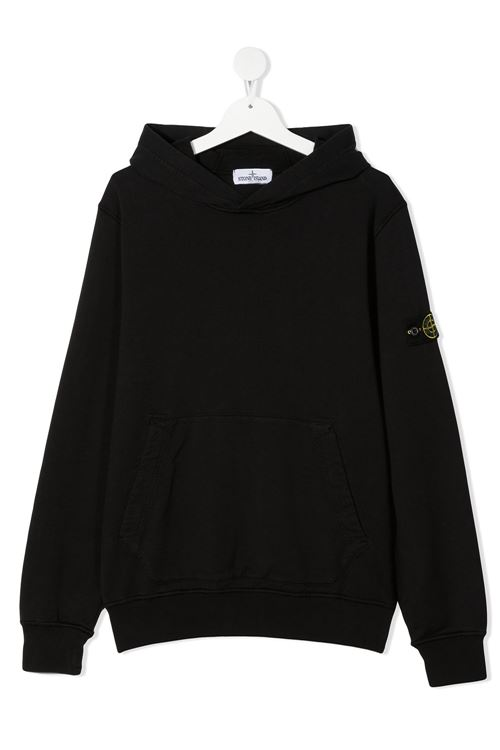 Stone Island Junior MO741661640TV0029