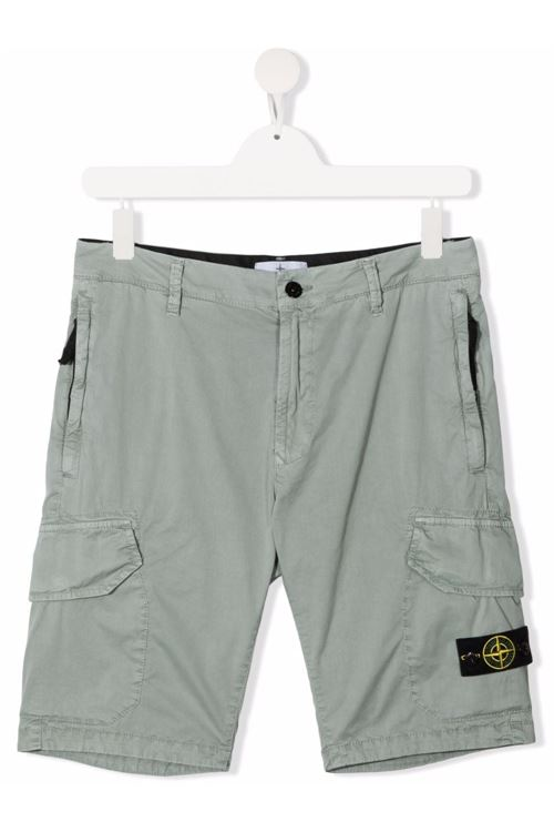 Stone Island Junior MO7416L0110TV0164